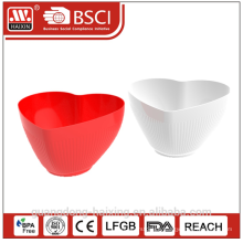 HaiXing most popular fruit tray,candy tray,egg server