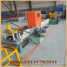 Dx Metal Stud and Track Cold Frame Machine