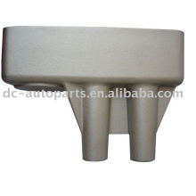 sand casting -parts manufacture