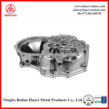 Good Quality Aluminum Auto Casting Part