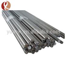 tungsten molybdenum and alloy products