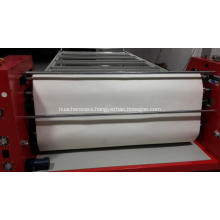 Waterproof Polyester Digital Printing Canvas Fabric Roll