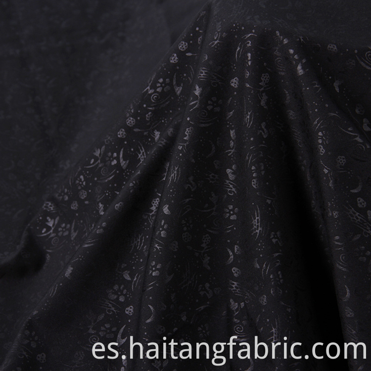 Embossing Fabric Soft