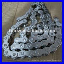 Fabricantes de cadenas de rodillos