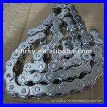 Fabricantes de correntes de rolos