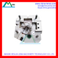 Gasoline engine die casting mould