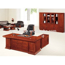 Office computer table design