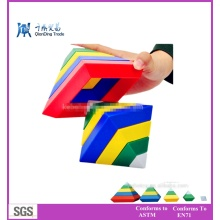 2015new Plastic Educational Children Toy