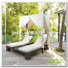 Пена с палаткой Многофункциональный диван-кровать
