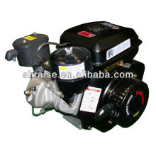 air cooled industry Diesel Engine RZ173F/FE-D