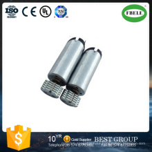 Small Electric Toy Motors 12mm (FBELE)