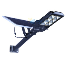 150W all in one solar street light nigeria