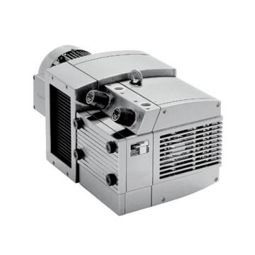 Combination Pump for Fuel Dispenser