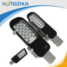 Top quality 30w Led Street Light Housing CE ROHS approved