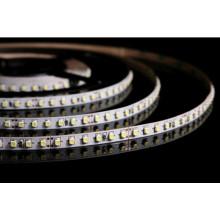 Tiras flexibles no impermeables 3528 (120LEDs / M)