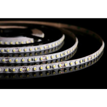 Non-Waterproof Flexible 3528 Strips (120LEDs/M)