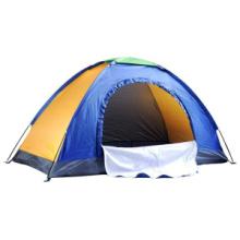 Tentes de camp d'été vendant de Shenzhen à dans le monde
