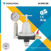 Rongpeng Fr-50 High Pressure Air Grease Pumps
