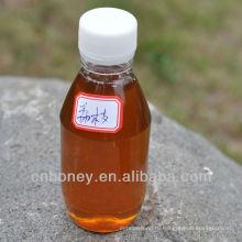 Сырой органический мед личи
