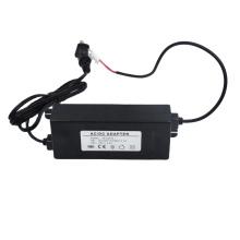 LEFOO 100-240V~50HZ/60HZ ac dc adapter power adapter for RO pump