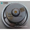 VG1246060024 VG1500061201 VG1500061202 Thermostat Howo