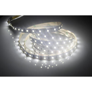 IP65 DC12V DIODO EMISSOR de luz de LED Strip flexível SMD2835