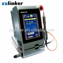 7W 980-7 Dental Diode Laser