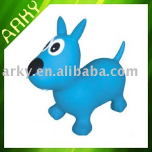 Children Ride On Toy- Inflatable Toy