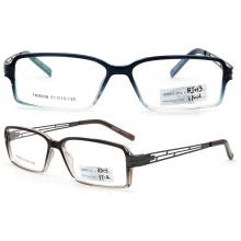 2016 Eyewear Famous Brands Stylish Tr90 Optical Frame (BJ12-013)