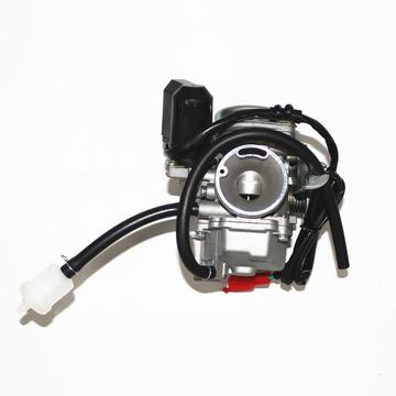 Carburateur Honda 100cc pour carburateur Honda Scooter