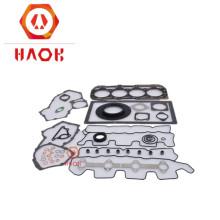 Diesel engine parts U5LC0016 Full Gasket 404C-22 engine