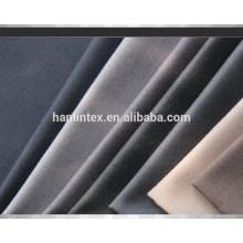Polyester / Viskose-Kleidungsstück für Suau TR80 / 20 24X32 100X96 150CM