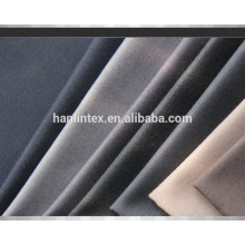 polyester/viscose garment fabric for suirt TR80/20 24X32 100X96 150CM