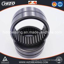 Teniendo rodamiento de agujas del proveedor de la fábrica (NK15 / 16, NK15 / 20)