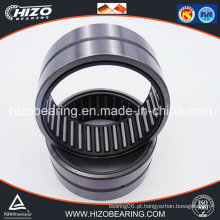 Rolamento de rolo da agulha do fornecedor da fábrica do rolamento (NK15 / 16, NK15 / 20)