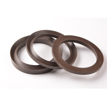 EPDM Wearable Temperature Resistance Rubber Seal / EPDM O Ring