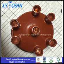 Distributor Cap for Bosch 03035 1 235 522 210 Toyota Daewoo Car Auto Parts