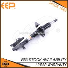 Pièces et accessoires de voitures Amortisseurs Pression de gaz pour Mazda Cx7 Eg23-34-900