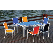 Hot Sell outdoor patio furniture