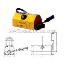 Heben Hoist.Strong Magnetic Lifter Equipment. Gute Qualität