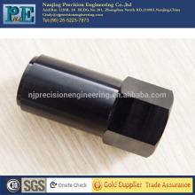 China hohe Präzision und Qualität benutzerdefinierte eloxiert Aluminium Teile