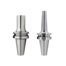 Hochleistungs-CNC-Drehmaschinenbearbeitungsteile
