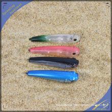 Lápis PLL003 8C 6G Lure New Hard Body Isca Isca De Pesca