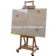 Wooden drawing board