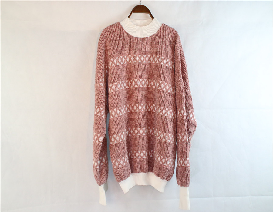 Bottoming Sweater Wholesale