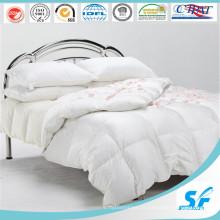 White Stripes Roupa de cama para Hospital