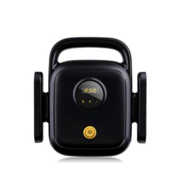 Новый портативный 12V автомобиля 150psi шин шины Инфлятор насос мини цифровой компрессор авто стоп насос автомобиль велосипед воздушный насос шин