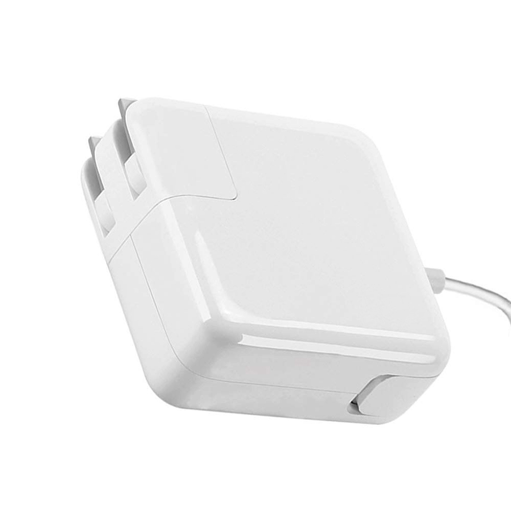 US Plug MacBook Charger