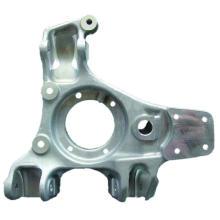 OEM Machining Braket for Auto Parts