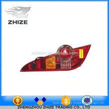 Faro de repuesto de alta calidad 37ma1-72100 faro para Higer KLQ6118G